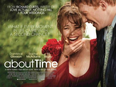 abouttime00