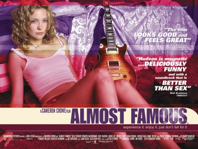 almost_famous01