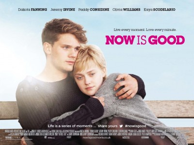 now is good2