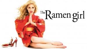 The ramen girl00