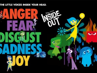 inside out01