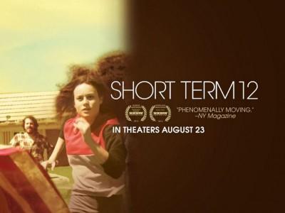 short term12