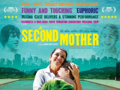 Second mother00