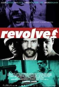 revolver00