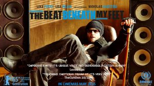 the-beat-beneath-my-feet00