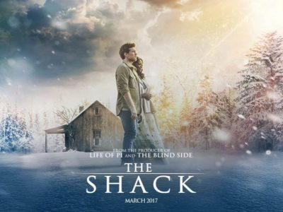 The Shack00