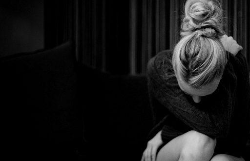 depresyon1
